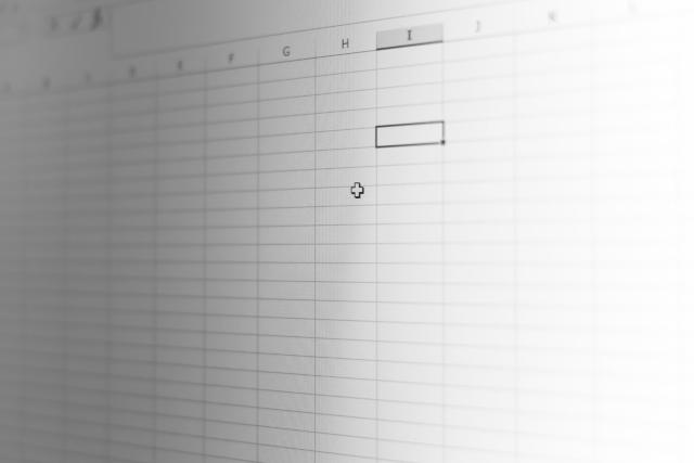 【Excel】シリアル値→【Sikuli/Sikulix】日付変換