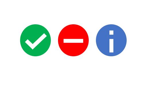 通知・エラー・確認・入力・選択画面の表示方法【Sikuli/Sikulix】
